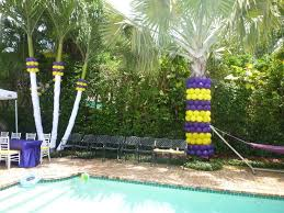 10 best backyard party decoration images on pinterest backyard