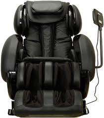 Motorized Pool Chair Infinity Massage Chairs Waukesha Infinity It8500 Massage Chair