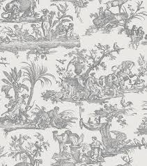 Shabby Chic Wallpapers by Shabby Chic Direct Wallpaper Wallpaper Boutique