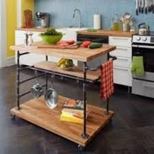 kitchen island cart butcher block rolling kitchen island cart foter