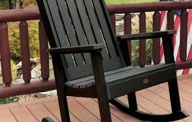 Indoor Outdoor Rocking Chair Modern Outdoor Rocking Chairs Modern Outdoor Rocking Chair