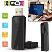 clé wifi usb 2 0 tp link tl wn722n 150 mo s sur le site wi fi adapters