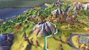 amazon com sid meier u0027s civilization vi digital deluxe online