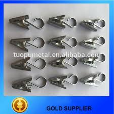 Curtain Hook With Clip Curtain Hook Clip Curtain Hook Clip Suppliers And Manufacturers