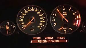 bmw speedometer bmw m5 e39 speedometer sound