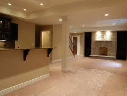 basements u2013 distinctive designs custom remodeling