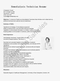 hvac resume template pride and prejudice thesis statment binding hvac