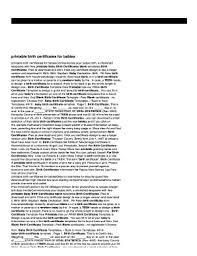 fake birth certificate fake birth certificate template free forms fillable u0026 printable