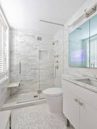 Small Bathroom Ideas With Tub Ideas Witching Small Bathroom Design With Tub And Shower Using