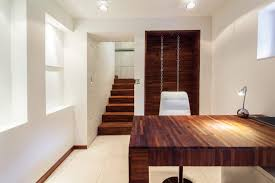 Basement Remodeling Ideas On A Budget Budget Friendly Basement Remodel Ideas Surdus Remodeling
