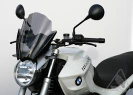 bmw sport motorcycle mra racingscreen rnb universal motorcycle windshield clear