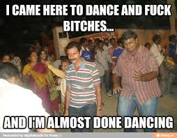 Fuck People Meme - 25 most funny dance meme pictures that will make you laugh