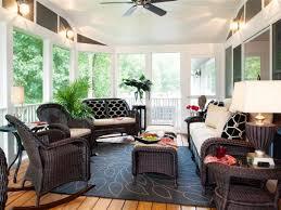 Mechanical Decor Great Plans Porch Decor Ideas U2014 Porch And Landscape Ideas