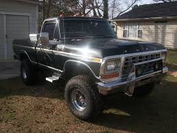 79 ford f150 4x4 for sale 1979 ford f100 4x4 reviews msrp ratings with amazing images