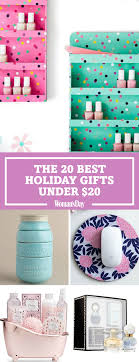 gifts for a woman 20 best christmas gifts 20 cheap gift ideas for
