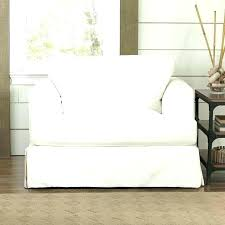 white slipcover chair wayfair slipcovers for chairs parsons chair reviews parson chair