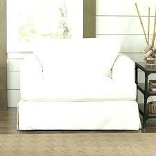 parsons chair slipcover wayfair slipcovers for chairs parsons chair reviews parson chair