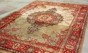 Carpet Cleaning Oriental Rugs Foggs Carpet Cleaning