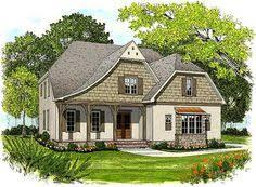 timeless tudor appeal hwbdo14084 tudor house plan from
