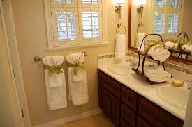 design treats presents top five staging tips niko interior designs
