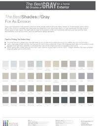 interior u0026 decor greige paint benjamin moore grays paint