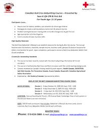 babysitting resume templates creative sle cross resume capricious basitter resume