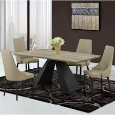 dining room amazing dining room furniture usa luxury home design