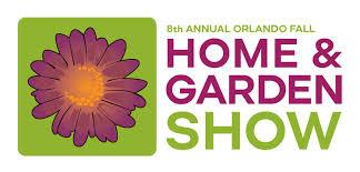 Home Depot Expo Design Center Virginia 8th Annual Orlando Fall Home U0026 Garden Show Show Technology