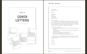 resume and covering letter resume cover letter creator jimmy