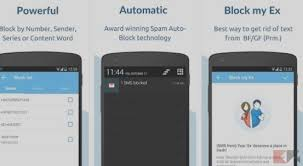 how to block sms on android how to block sms on android bitfeed co