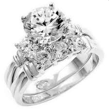 10000 wedding ring wedding rings 10000 engagement ring budget 7 carat ring