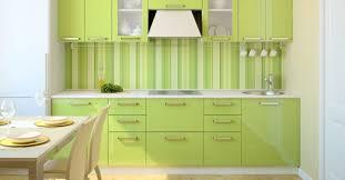 brilliant charming washable wallpaper for kitchen backsplash