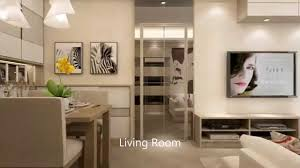 art deco design ltd 室內設計示範 緻藍天 youtube
