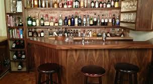 home design store chicago bar stunning home bar store cabinet design awe inspiring
