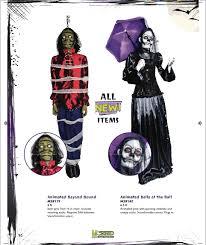 Plug Costume Halloween