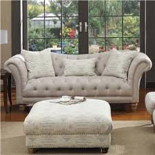 rc willey sofa sofas store r c willey home furnishings provo utah furniture