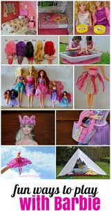 facebook themes barbie fun ways to play with barbie plus giveaway be a fun mum