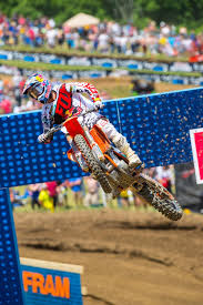 motocross racing 2014 2014 ama motocross u2013 high point round 4 derestricted