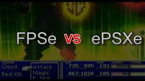 ps1 emulator android the best playstation emulator for android theje s catalog