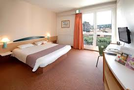 chambres d hotes millau et environs hotel in millau ibis millau
