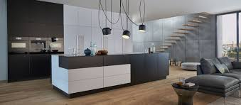 White Modern Kitchen Ideas The Beauty Of Modern Kitchen Ideas Decoration Channel