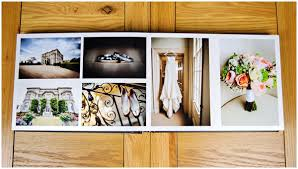 italy photo album premium italian leather wedding album box j adore wedding
