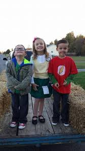 Big Bang Theory Halloween Costumes Sarah Dickel Tournesol06 Twitter