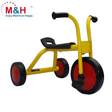 lexus trike youtube smart trike smart trike suppliers and manufacturers at alibaba com