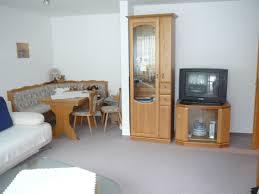Schlafzimmer 15 Qm Einrichten Immobilien Kleinanzeigen Einrichten