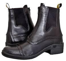 womens size 12 paddock boots paddock boots