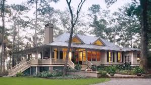 house plans with wrap around porches single story house wrap around porch 1 house plans with wrap around porches