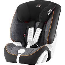 siege auto britax evolva evolva 1 2 3 plus car seat britax römer