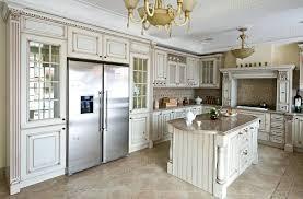 custom white kitchen cabinets off white kitchen island creative of custom kitchen cabinets