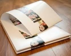 wedding album printing photo album in kozhikode kerala photograph albums suppliers